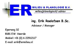 visitekaartje ERmilieu 4